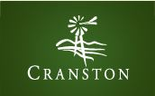 Cranston SE Calgary Homes for Sale